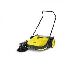 BARREDORA S750 KARCHER