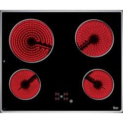 VITROCERAMICA TEKA TR/TT/TB 600