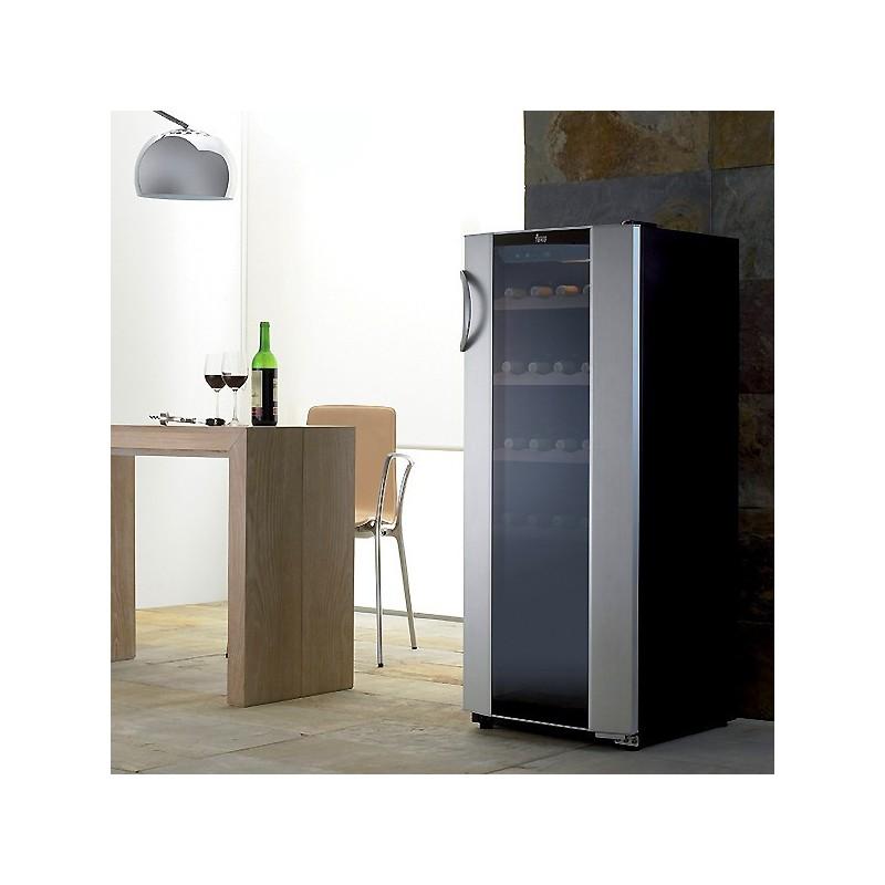 Vinoteca teka rv 51e libre instalacion - Teka accesorios cocina ...