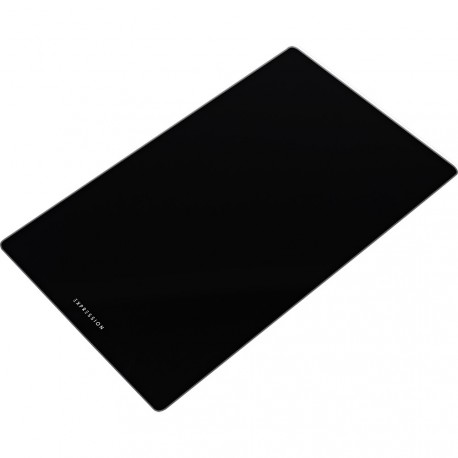 TABLA DE CORTE CRISTAL NEGRO TEKA 40199225
