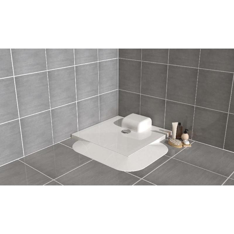 Como instalar un plato de ducha perfect instalacion plato - Como instalar un plato de ducha ...