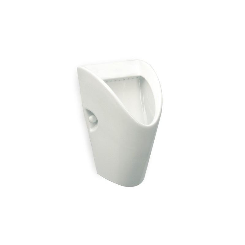 urinario chic roca alimentacion posterior