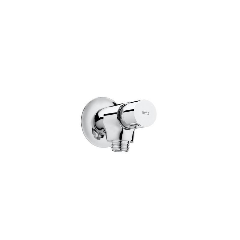 Extractor De Baño Temporizado: Baño > Urinarios > GRIFO TEMPORIZADO URINARIO EXTERIOR INSTANT ROCA