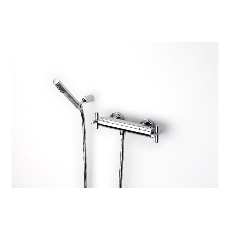 termostatico ducha roca loft a5a1343c00