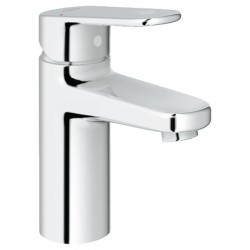 GRIFO GROHE LAVABO EUROPLUS