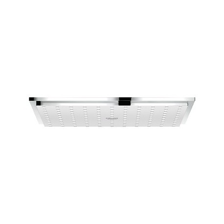 DUCHA DE TECHO RAINSHOWER ALLURE 210 GROHE