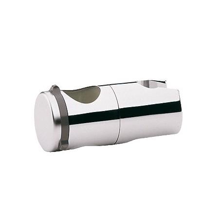Soporte ducha deslizante grohe 45650ip0 for Duchas grohe precios