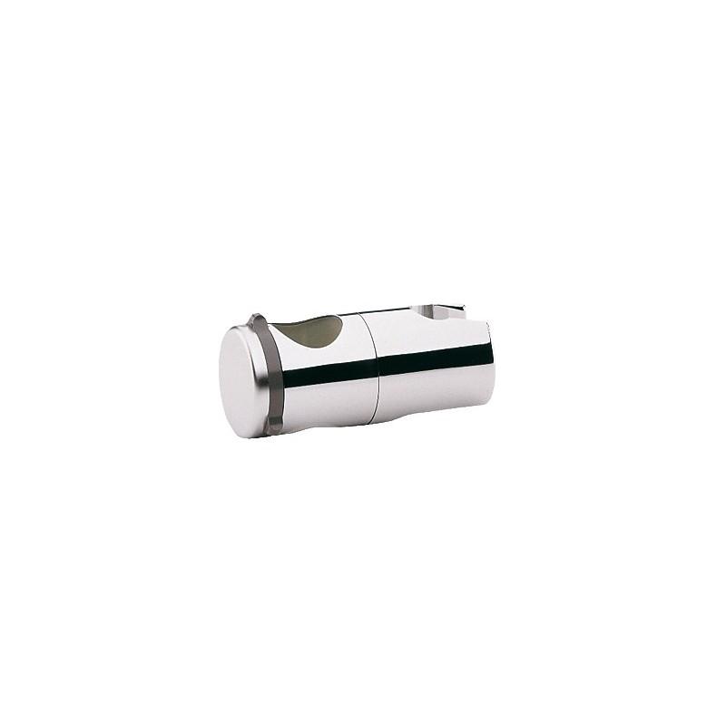 Soporte ducha deslizante grohe 45650ip0 for Soporte ducha