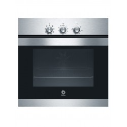 HORNO BALAY 3HB504XM INOX MULTIFUNCION