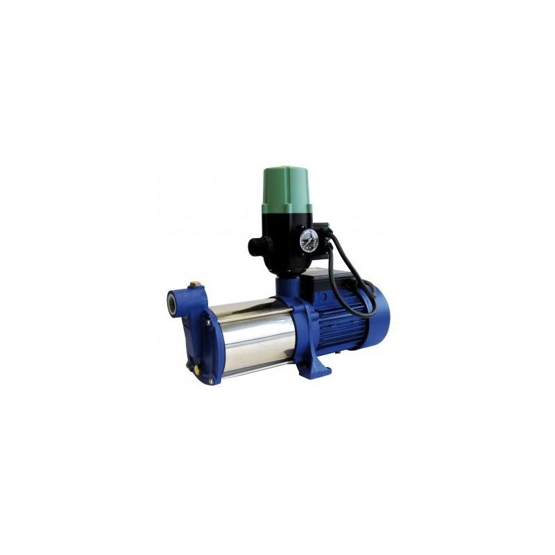 Bomba presion hidrobex eh125 - Bomba presion agua ...
