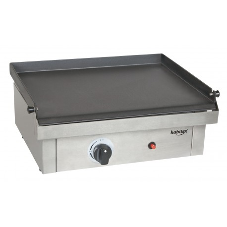 PLANCHA GAS BONTEMPO 51 HABITEX