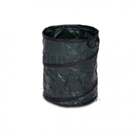 SACO DE JARDIN PLEGABLE para desperdicios