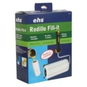 RODILLO RECARGABLE EHS FILL-IT