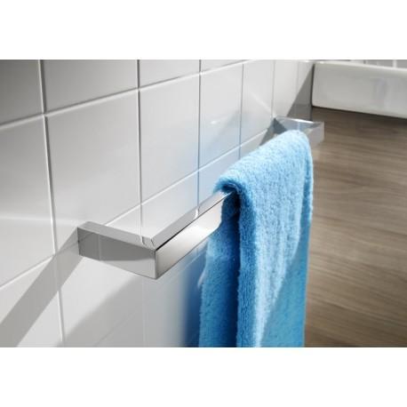 Toallero lavabo 400 nuova roca for Accesorios lavabo