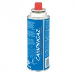 CARTUCHO DE GAS CAMPINGAZ CP-250