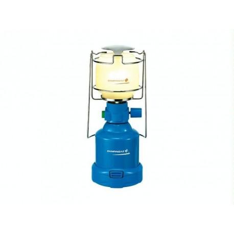 LAMPARA SUPER LUMO 206 CAMPINGAZ