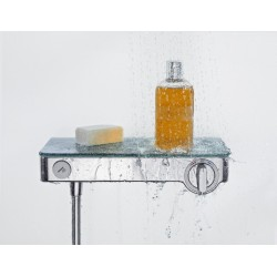 GRIFO TERMOSTATICO DUCHA ShowerTablet Select 300 HANSGROHE