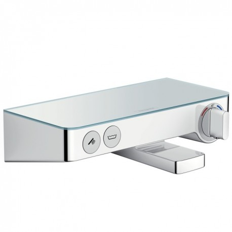 GRIFO TERMOSTATICO BAÑERA SHOWERTABLET SELECT 300 HANSGROHE