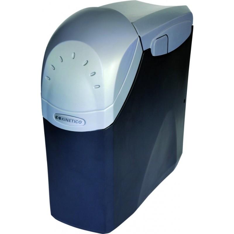 Descalcificador domestico kinetico 2050c cabel - Descalcificador de agua domestico ...