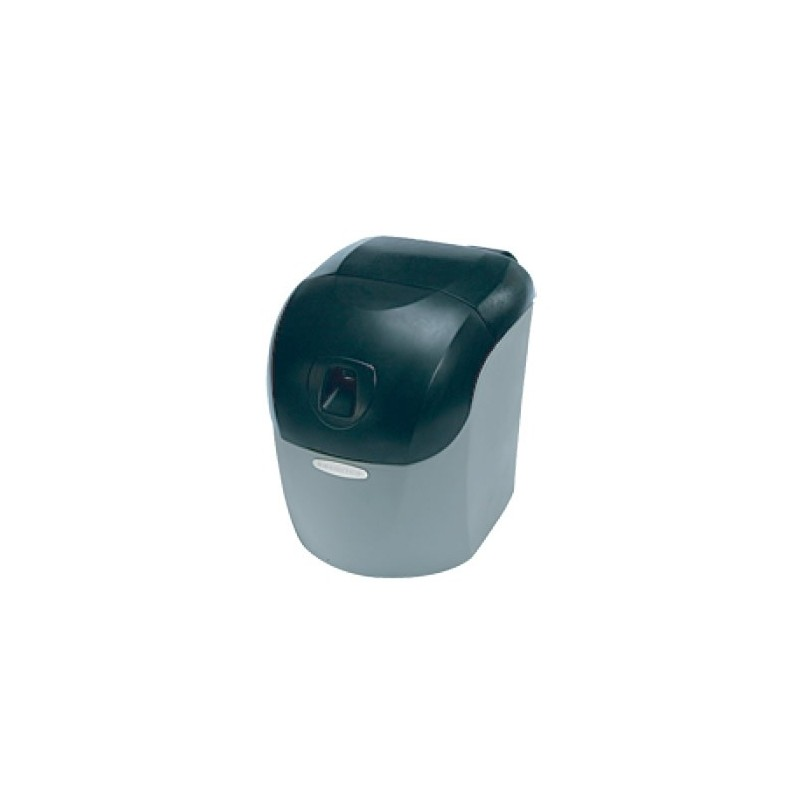Descalcificador domestico kinetico 208c 3 4 - Descalcificador de agua domestico ...