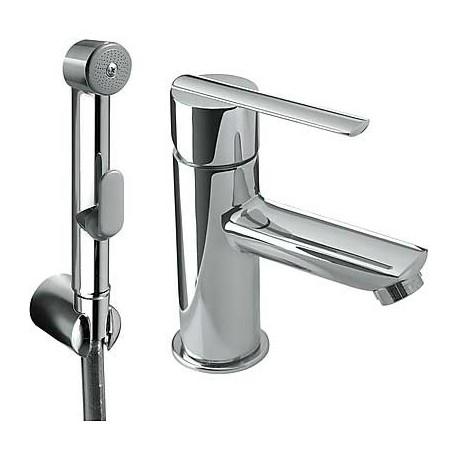 Monomando lavabo para wc lex tres - Detartrage wc tres entartre ...