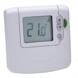 TERMOSTATO DIGITAL HONEYWELL DT90 ECO AHORRO ENERGIA