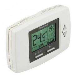 CONTROLADOR FAN COIL HONEYWELL T6590 2/4 TUBOS