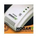 DETECTOR GAS/CO HOGARTEC