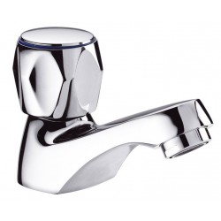 GRIFO LAVABO SIMPLE CLEVER GUAYAMA