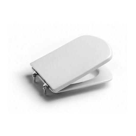 Tienda online para comprar sanitarios roca inodoros for Sanitarios roca online
