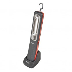 LINTERNA LED WORKLIGHT R260 RATIO