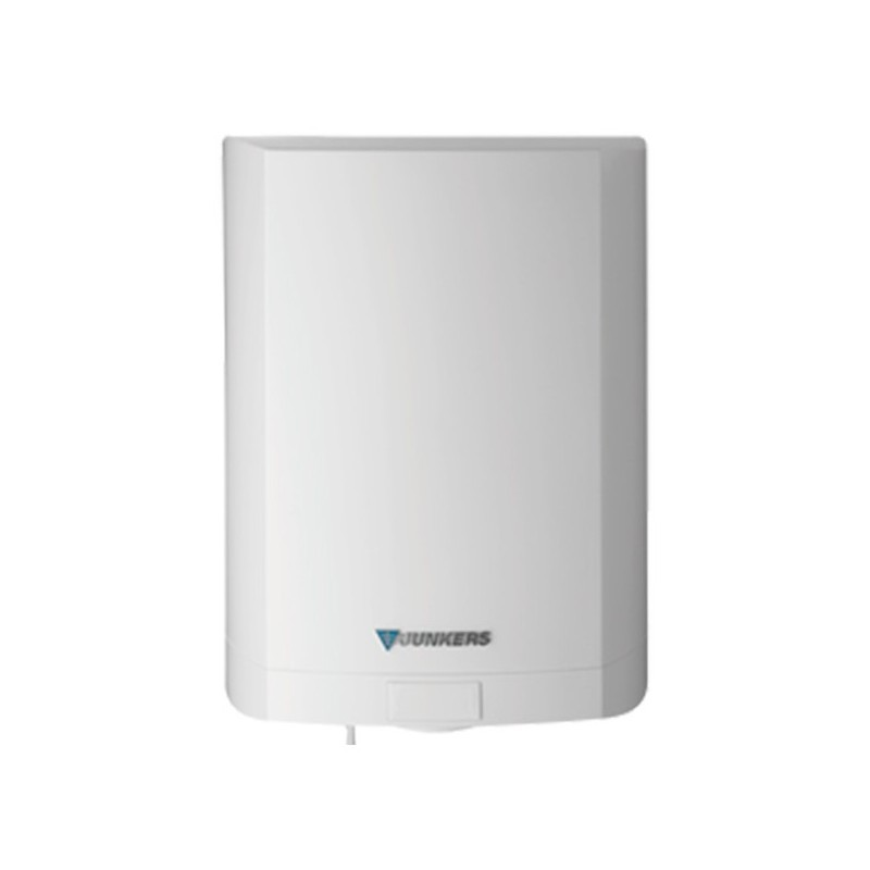 Termo electrico junkers elacell smart 15l - Termo electrico junkers ...