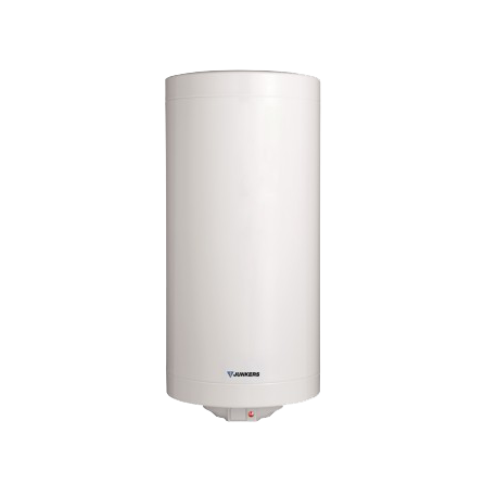 TERMO ELECTRICO JUNKERS ELACELL SMART SLIM ES 50-5 MS