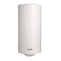 TERMO ELECTRICO JUNKERS ELACELL SMART SLIM ES 75-5 MS