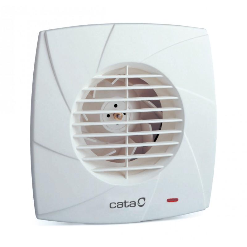 extractor baño cata cb100plus