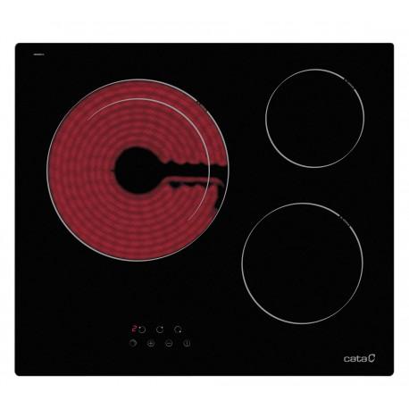 VITROCERAMICA CATA TDN 603