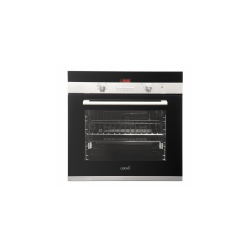 HORNO MULTIFUNCION CATA CDP 780 AS BK NEGRO