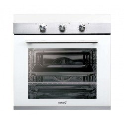 HORNO MULTIFUNCION CATA CM 760 AS WH BLANCO