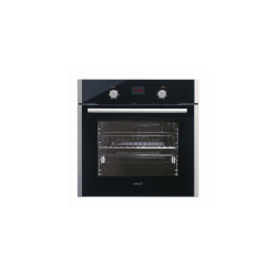 HORNO MULTIFUNCION CATA ME 605 TC