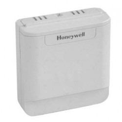 SENSOR A DISTANCIA HONEYWELL F42010972-001