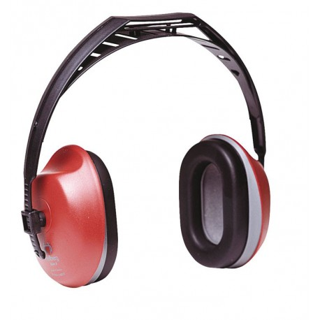 PROTECTOR AUDITIVO 9600 MARK-8 SAFETY PERSONNA