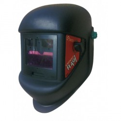 PANTALLA ELECTRONICA SOLDADURA EXPERT FLASH 913 SAFETY PERSONNA