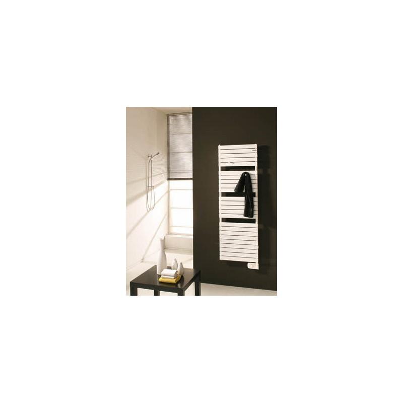 radiador electrico cuarto de baño do 1600 baxi 7222292 blanco