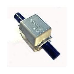 ANTICAL SX-200 *SISTEMA MAGNETICO*