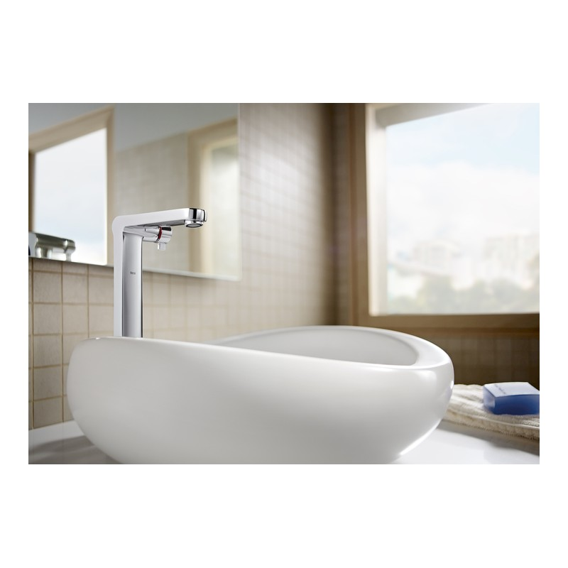 roca personals All the information on the products offered by roca for your bathroom space.