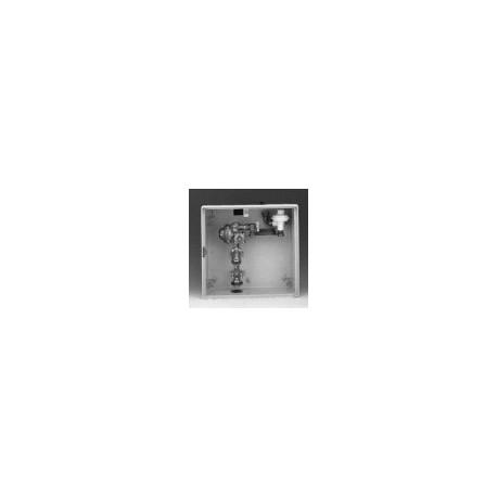 ARMARIO REGULACION MPB (1-5 bar) A10U