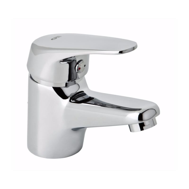 Grifo genebre lavabo ge2 - Lavabo microcemento precio ...
