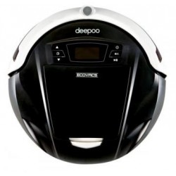 ASPIRADOR DEEPOO D73