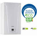 CALDERA NEODENS PLUS ECO 24/24 F GAS NATURAL Y PROPANO BAXI
