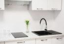 Consejos para elegir la grifería de la cocina